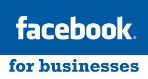 the-benefits-of-facebook-can-supercharge-your-business