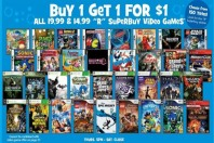 Toys-R-Us-Black-Friday-20131