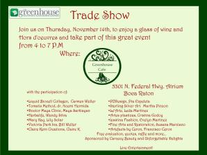 trade show-1