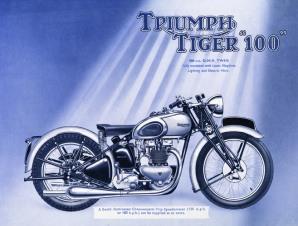 TRIUMPH_T100_1939_A