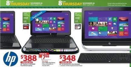walmart-black-friday-2013-ad-leaked-desktop-laptop-ipad-tablet-specials-deals-620x320