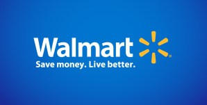 Revista Fortune 500: Wal-Mart lidera la lista de empresas más grandes de EE. UU.