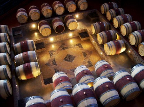 winery_by_kymosabex