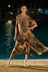 Aruba In Style 2013 - Ez Eva Zissu - Runway/Presentation