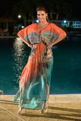 Aruba In Style 2013 - Arubianas Resort Wear