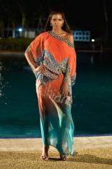 Aruba In Style 2013 - Arubianas Resort Wear