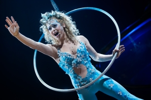 20120905-Cirque-du-Soleil-42-Photo_by_Corbin_Smith