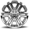 GMC 2014 Sierra 1500