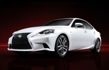2014-Lexus-IS-250-F-SPORT-front-three-quarters-view-press-art-1024x660