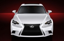 2014-Lexus-IS-250-F-Sport-front-view-press-art-1024x660