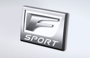 2014-Lexus-IS-350-F-Sport-emblem-detail-1024x660