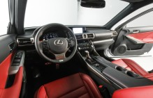 2014-Lexus-IS-350-F-Sport-interior-view-1024x660