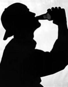 Hay que recordar que para comprar y consumir bebidas alcohólicas en Estados Unidos es necesario tener mínimo 21 años de edad.