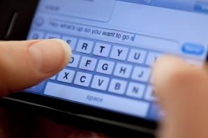 ¿Ves algunos cargos por mensajes de texto que recibes ocasionalmente? Puede haber cargos fraudulentos que no se contrataron.