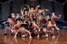 Cirque-du-Soleil-Dralion