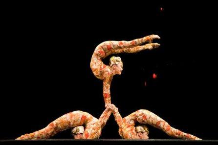 cirque-du-soleil-kooza