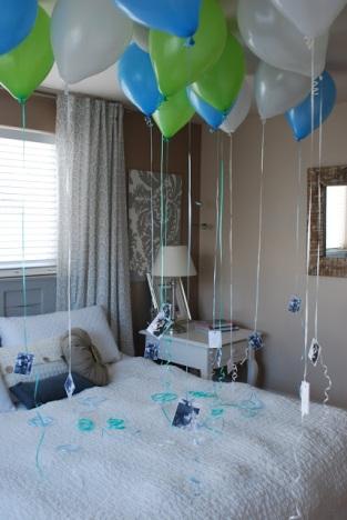 engagement balloons globos peticion de mano original romantica sorpresa (1)