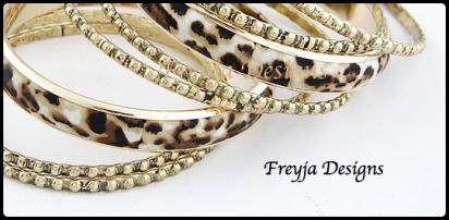 Freyja Designs a.