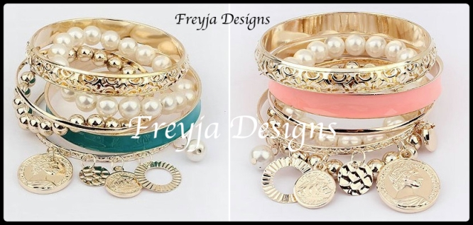 Price: 43.00 Product Fashion BraceletsStyle:TrendyMaterial:AcrylicChain Type:Link ChainMetals Type:Zinc Alloy
