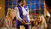 holiday-dining-at-wdw-06-170x96