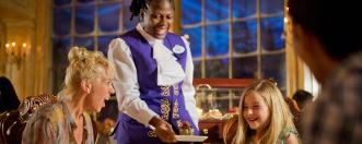 holiday-dining-at-wdw-900x360