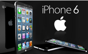 La compañía Apple lanzaría una serie de nuevos productos en el 2014 tales como iPad Pro, iPhone 6 y su tan esperado iTV.