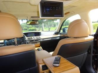 Lexus_600_Foto_Septiembre_2013_12