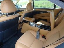 Lexus_600_Foto_Septiembre_2013_3