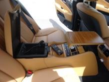 Lexus_600_Foto_Septiembre_2013_6
