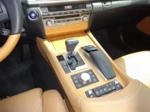 Lexus_600_Foto_Septiembre_2013_9