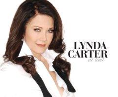 Linda Carter