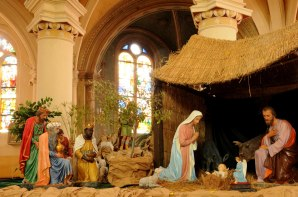 Nacimiento-de-Jesus-