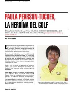 PAULA PEARSON-TUCKER