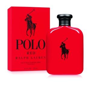 Los más variados perfumes y marcas están a disposición de los compradores en prácticamente todas las tiendas.