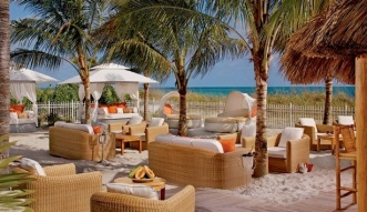 Ritz_Carlton-Key-Biscayne-Beach-Lounge
