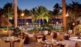 Ritz_Carlton-Key-Biscayne-Dining