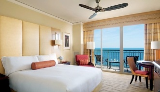 Ritz_Carlton-Key-Biscayne-Oceanfront-King-Room