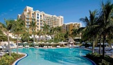 Ritz_Carlton-Key-Biscayne-Pool