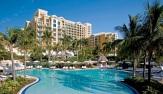 Ritz_Carlton-Key-Biscayne-Pool