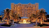 Ritz_Carlton-Key-Biscayne