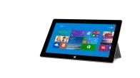 Surface 2_Print