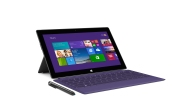 Surface Pro 2_Print