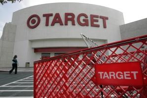 El robo de datos de alrededor de 40 millones de tarjetas de crédito y débito de consumidores  se produjo en las compras realizadas entre los días 27 de noviembre al 15 de diciembre pasado.