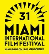 31 festival de cine