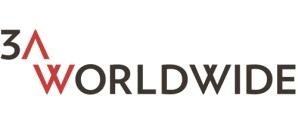 3a_worldwide