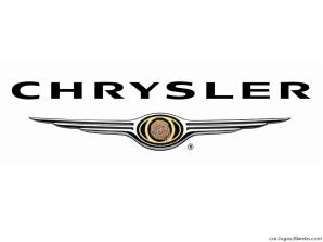 El aumento del 34 por ciento de la marca Jeep fue el mayor incremento de ventas entre todas las marcas del Grupo Chrysler durante el mes.