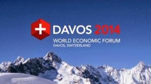 Davos-2014