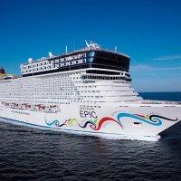 Los cruceros es una de las opciones más atractivas para viajar