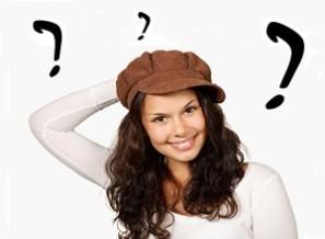 identificar-ideas-de-negocio