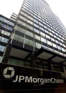 El banco y las autoridades federales estadounidenses ultiman un acuerdo, que podría anunciarse esta misma semana.